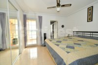 Four bedroom immaculate townhouse (7)