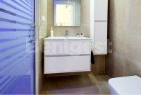 Three bedroom semi-detached villas in Rojales (7)