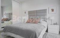 Three bedroom semi-detached villas in Rojales (6)