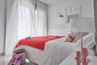 Three bedroom semi-detached villas in Rojales (5)