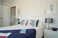 Three bedroom semi-detached villas in Rojales (8)