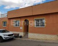 Villa in Rojales (0)