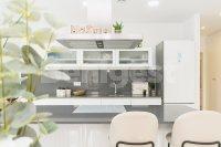 Three bedroom new build detached villa in Benijofar (3)