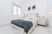 Three bedroom new build detached villa in Benijofar (16)
