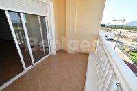 Two bedroom apartment in Algorfa (2)