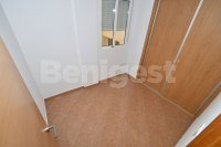 Two bedroom apartment in Algorfa (8)