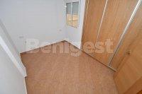 Two bedroom apartment in Algorfa (6)