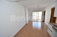Two bedroom apartment in Algorfa (5)