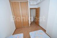 Two bedroom apartment in Algorfa (9)