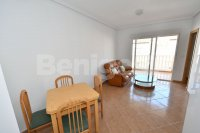 Two bedroom apartment in Algorfa (3)