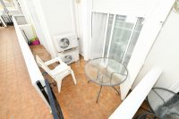 Ground floor apartment with parking (10)