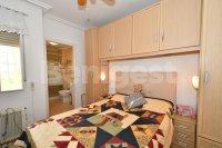 First floor apartment with private solarium (8)