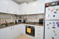 First floor apartment with private solarium (6)