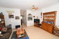 First floor apartment with private solarium (5)