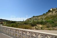 Detached villa on the golf course (17)