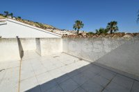 Detached villa on the golf course (18)