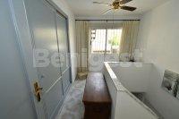 Semi detached villa close to amenities (6)