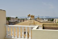 Semi detached villa close to amenities (15)