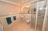 Semi detached villa close to amenities (10)