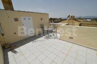 Semi detached villa close to amenities (14)