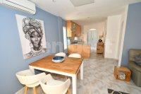 Semi detached villa close to amenities (5)