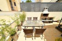 Semi detached villa close to amenities (19)
