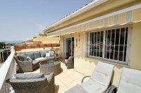 Semi detached villa close to amenities (1)