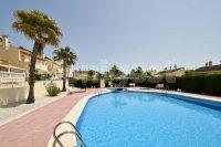 Semi detached villa close to amenities (3)