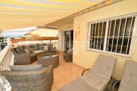 Semi detached villa close to amenities (18)