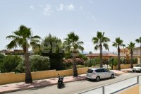 Semi detached villa close to amenities (17)