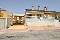 Semi detached villa close to amenities (16)