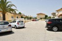 Semi detached villa close to amenities (20)