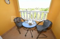 Spacious 2 bed, 2 bath with underground parking (2)