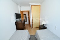 Spacious 2 bed, 2 bath with underground parking (13)