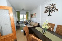 Spacious 2 bed, 2 bath with underground parking (5)