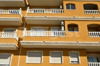 Spacious 2 bed, 2 bath with underground parking (16)