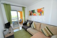 Spacious 2 bed, 2 bath with underground parking (1)