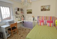 Three bedroom detached villa  (4)