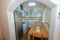 Three bedroom detached villa  (3)