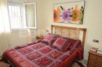 Three bedroom detached villa  (8)