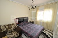 Three bedroom detached villa  (6)