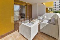 New build apartments by the sea in Punta Prima (2)