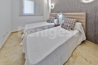 New build apartments by the sea in Punta Prima (8)