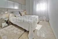 New build apartments by the sea in Punta Prima (10)