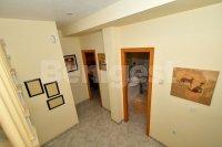 Semi detached villa very close to amenities (10)