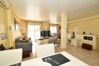 Semi detached villa very close to amenities (2)