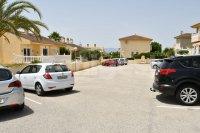 Semi detached villa very close to amenities (17)