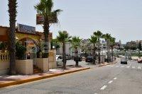 Semi detached villa very close to amenities (18)