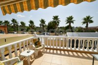 Semi detached villa very close to amenities (6)