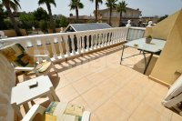 Semi detached villa very close to amenities (0)